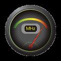 Quick CPU Overclock PRO icon