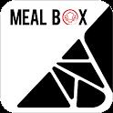 Meal Box | Gurme Ev Yemekleri