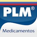 PLM Venezuela logo