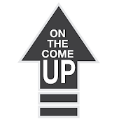 On The Come UP Radio