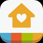 BrightNest – Home Tips & Ideas