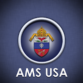 AMS Catholic Faith Deployed