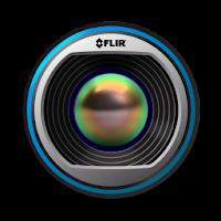 FLIR Tools Mobile 3.5.1