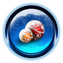 أحدث ديكورات 2013 icon