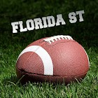 Schedule Florida St Football icon