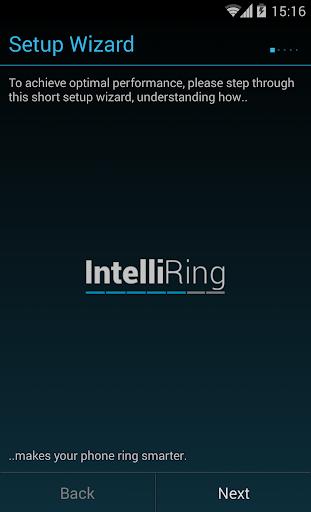 【免費工具App】IntelliRing-APP點子