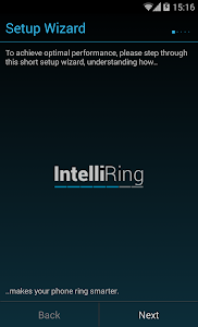 IntelliRing v1.7.0