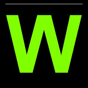 WordsPRO 解謎 App Store-癮科技App