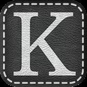 KeyLog App