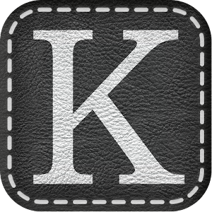 Super apk articles  KeyLog App 1.0  for Samsung androidpolice