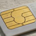 Offline SIM APN Database Pro icon