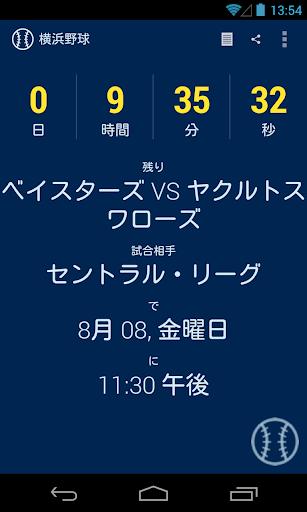 プロ横浜野球