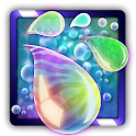 Rippled Water Splash Pro icon