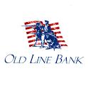 OldLineMobile icon