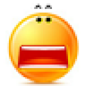 카카오톡 friend logo
