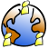LibreGeoSocial 1.2