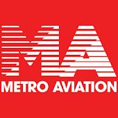Metro Alert