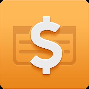 Checkbook 財經 App LOGO-APP試玩