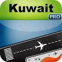 Kuwait Airport Premium+Tracker