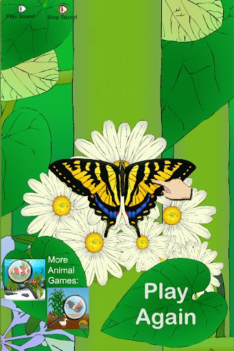 玩休閒App 长出了蝴蝶免費 APP試玩