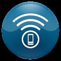 WinMote Free logo