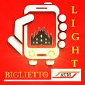 TICKET ATM Milan (Italy) icon