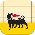 eni travel notes icon