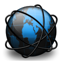 Network Speed Booster icon