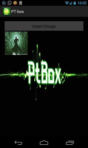 PtBox FREE
