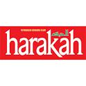 Harakah Daily icon