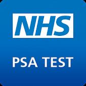 PSA Testing - NHS Decision Aid