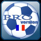 Ligue 1 Pro Soccer