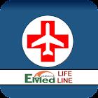 EMED JAMAICA LIFE LINE icon