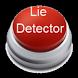 (Fake) Lie Detector