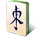 Mahjongg Builder icon