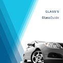 GlassGuide icon