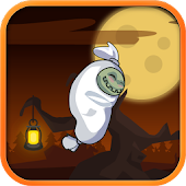 Pocong Adventure