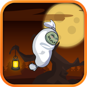Pocong Adventure for PC and MAC