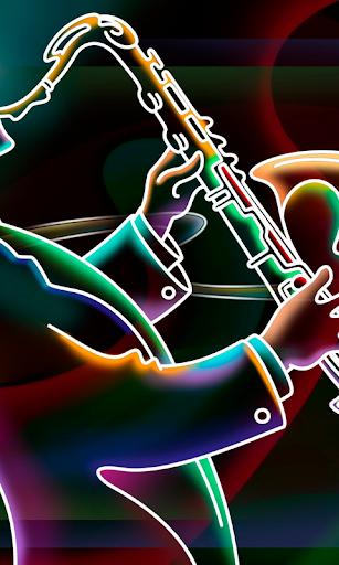 Saxophone Ringtones Sounds HD