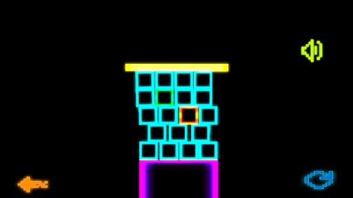 【免費解謎App】Logicube-APP點子