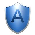AegisLab Antivirus Free logo