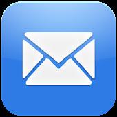 Aico Mail-電子郵箱