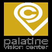 Palatine VC