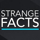 Strange Facts