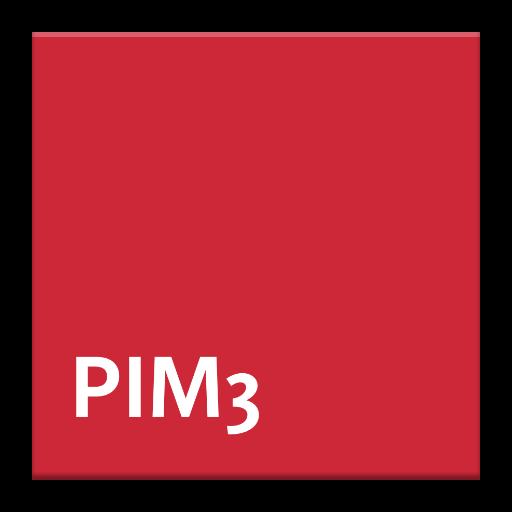 PIM3 Calculator