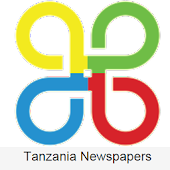 Tanzania Newspaper Site List