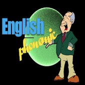 English Phonetics