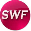 SWF Viewer Pro icon