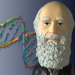 Genetics And Evolution