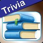 Quiz #8 Misspell or Mispell? icon